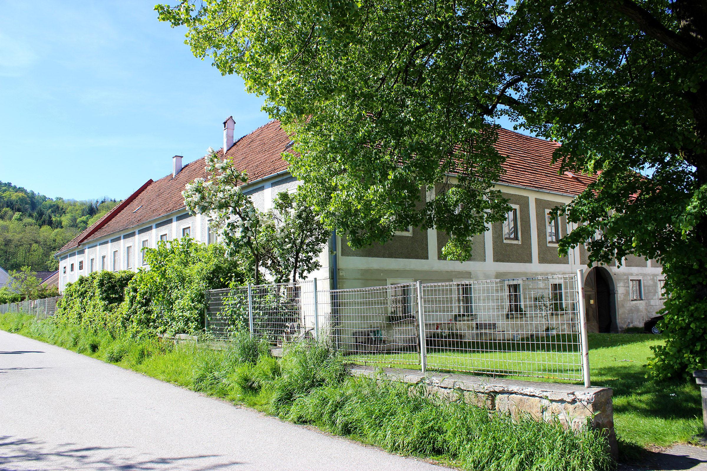 SPAR Unterweienbach - 4273 - Markt 4 | SPAR sterreich
