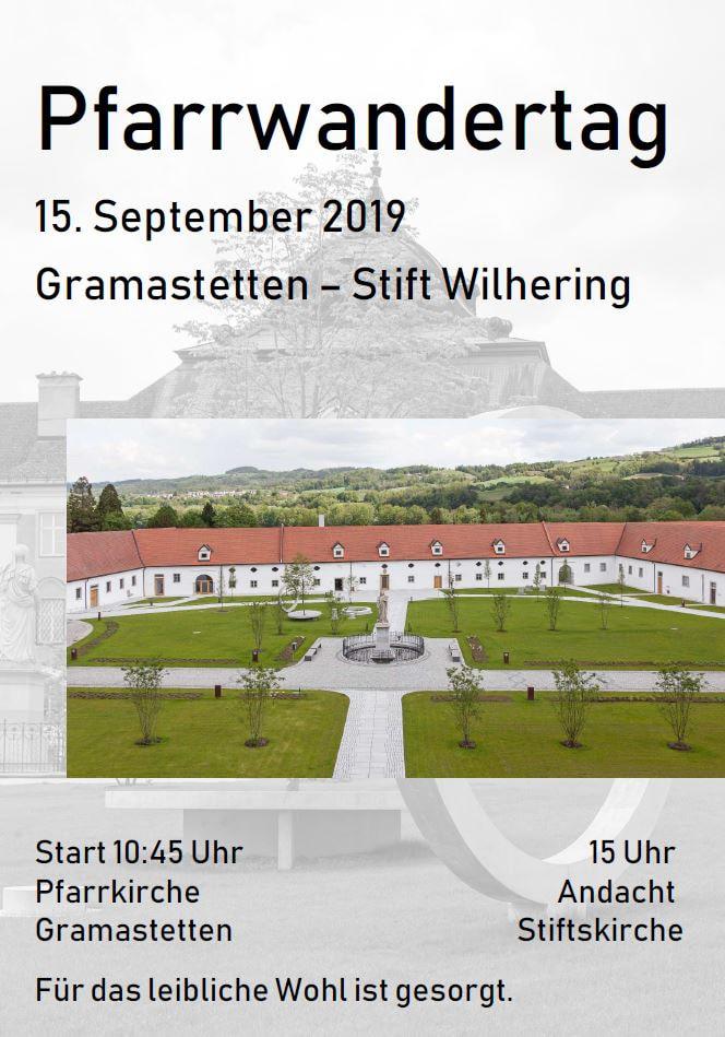 Singlespeed groweikersdorf, Single event gramastetten