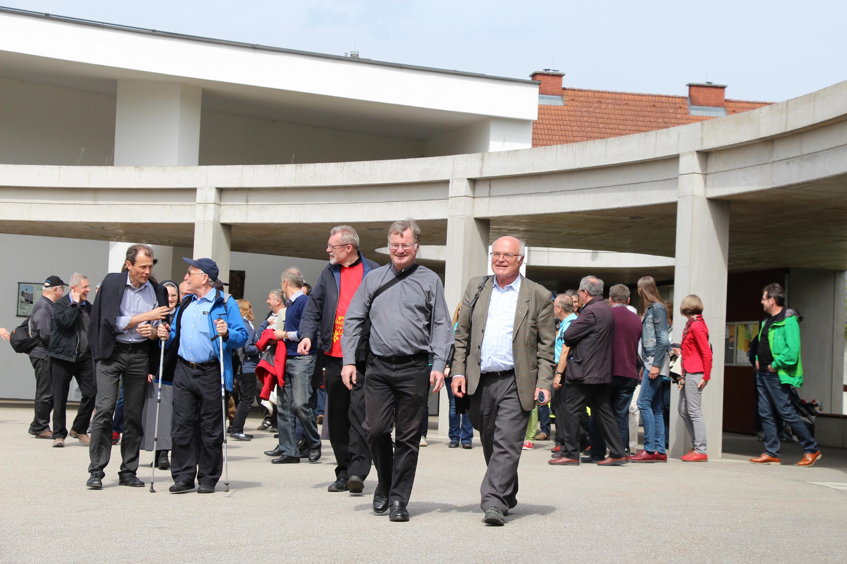 LMS Leonding - Chor - Landesmusikschule Leonding