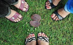 Frauen Treffen in Puchheim - Bekanntschaften - Partnersuche