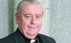 Bischof Dr. Ludwig Schwarz SDB - Bischof_Dr._Ludwig_Schwarz_SDB-Schwarz_Ludwig_Bischof_von_Linz_2