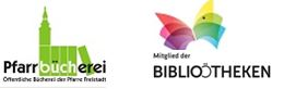 -Logo_web..JPG