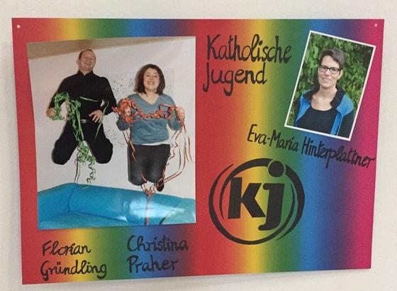 Spiele-Nm fr Kleinkinder - Niederneukirchen - Startseite