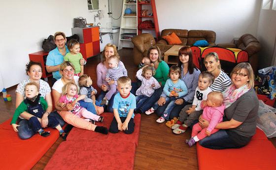 Scharten menschen kennenlernen - Sieghartskirchen uni leute