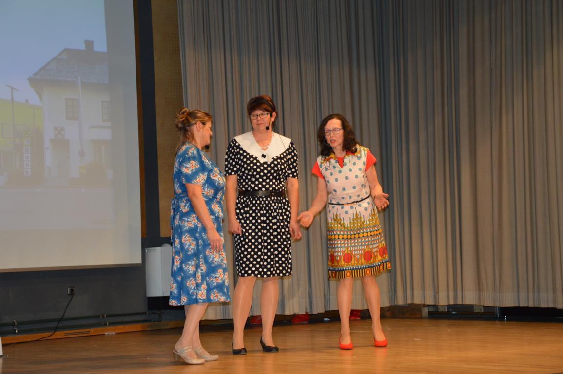 Singles aus Pfarrkirchen bei Bad Hall kennenlernen