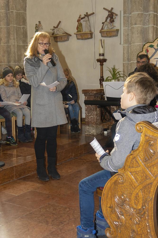 Kontaktanzeigen Sankt Florian am Inn | Locanto Dating