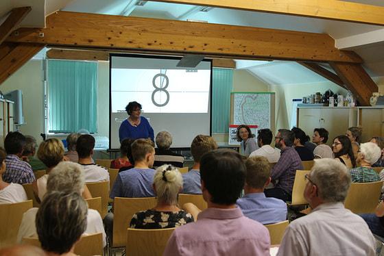 Neue Leute Kennenlernen In Sankt Peter In Der Au Maria Saal