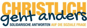 christlich geht anders_logo_final