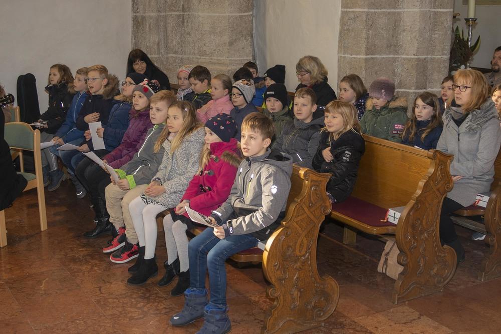 Grbming Stadt Partnersuche Illmitz Frauen Suchen Mann Sankt