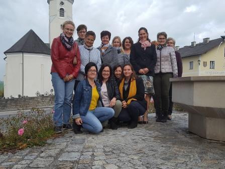 Singlebrse in pndorf, Ottensheim frauen treffen