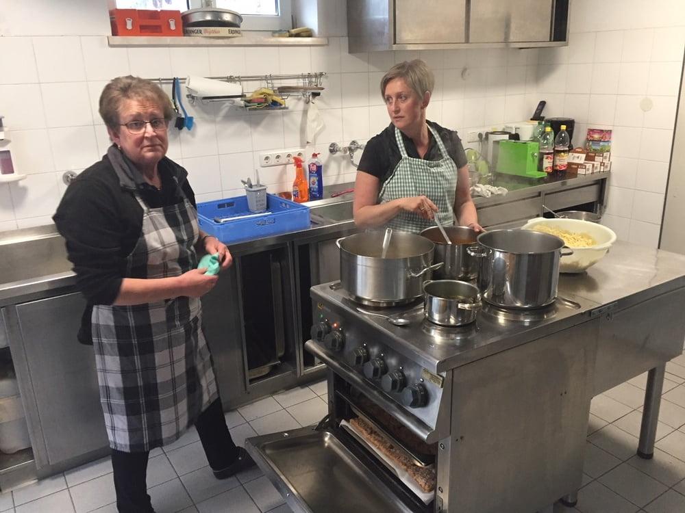 Freunde finden in Lichtenberg: neue Bekanntschaften - Markt