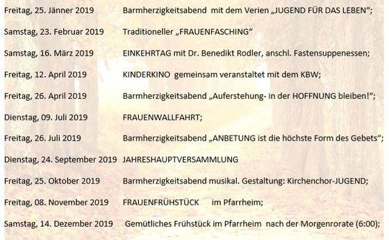 Sex in Pndorf - Erotik & Sexkontakte bei Lndleanzeiger