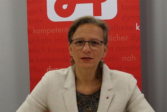 Mag.a Monika Aichberger