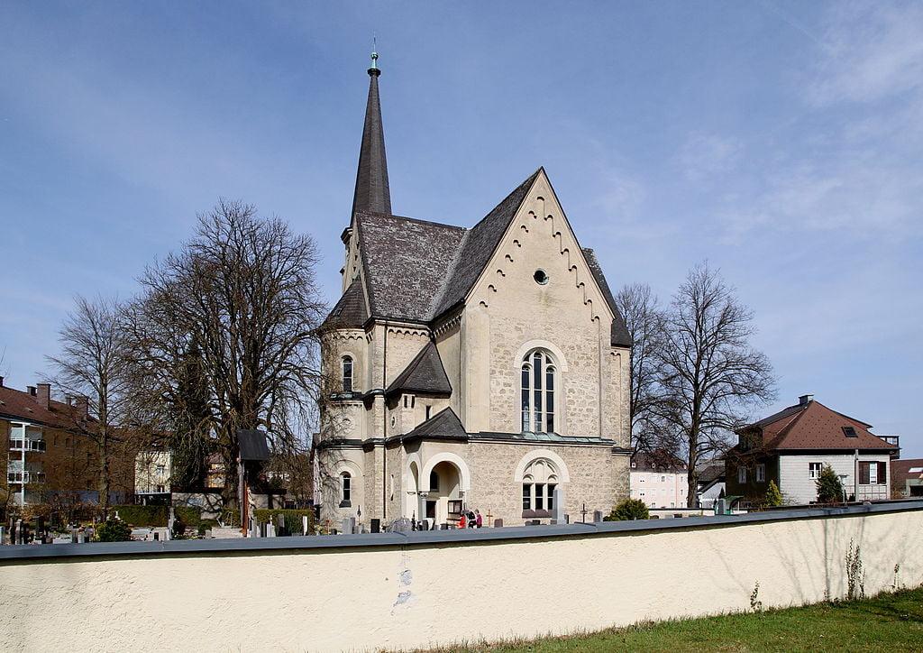 Singlebrse in eggendorf - Himmelberg singleborse