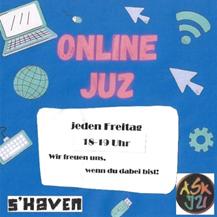 -Onlinequiz.png