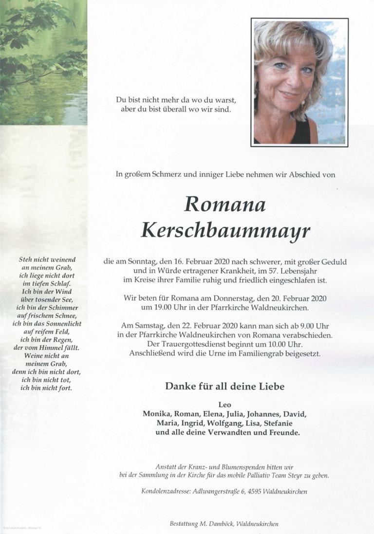 Casual dating in grossarl: Kitzbhel partnersuche und