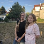 Sommerparty 2018