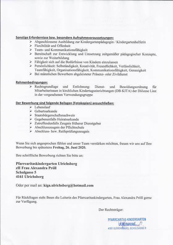 Handbuch der Geographie, Statistik und Topographie des