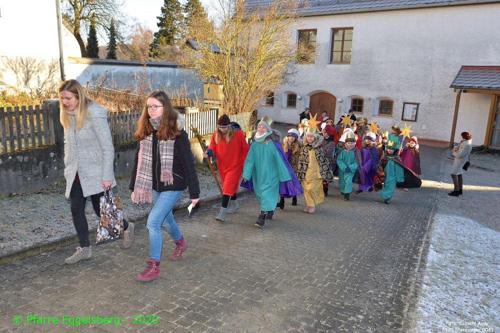 Amtliche Mitteilung 2016-03-24 - Marktgemeinde Eggelsberg