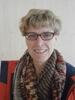 Seniorium Bad Kreuzen - Pastoralassistentin Mag. Karin Rathmaier