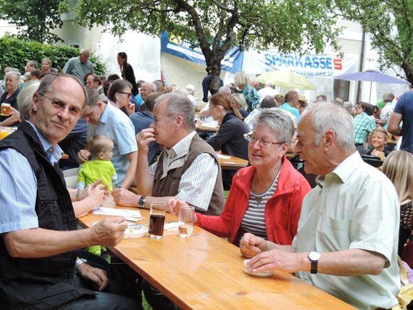 Freunde und Freizeitpartner Linz - rematesbancarios.com