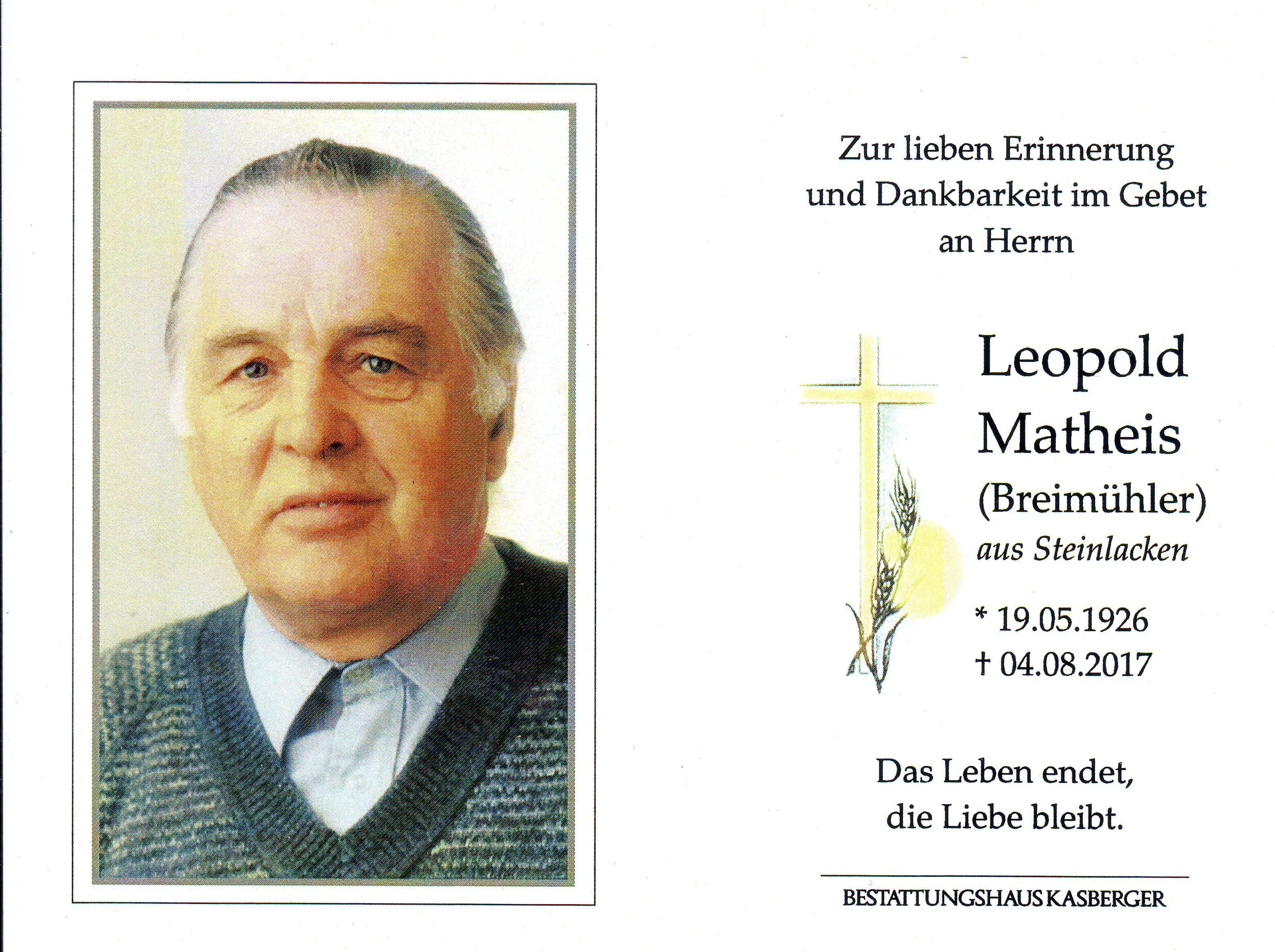 Leopold_Matheis-leopold_Matheis.jpg