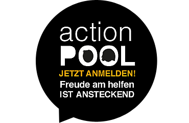 Action Pool