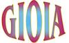 https://www.dioezese-linz.at/img/78/c8/7ec98ffa68739ec431ed/Logo_GIOIA-GIOIA_Logo.jpg