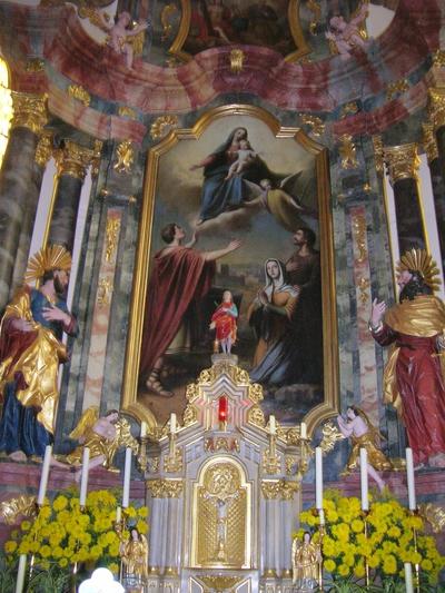 Diözese von Syrakus