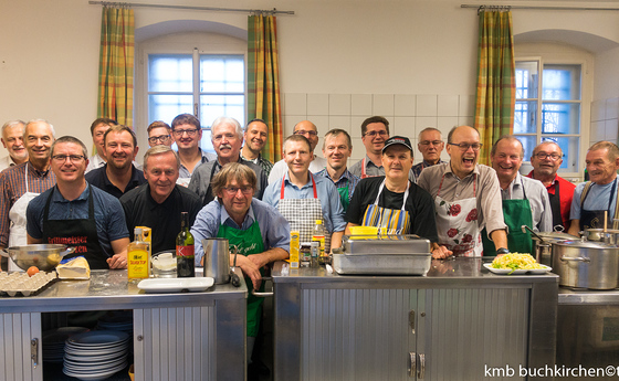 Frhstcks-Treffen fr Frauen in der Region Wels - optical-mark-recognition.com