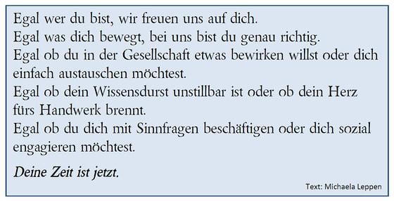 Rohrbach in obersterreich junge singles. Jenbach single app