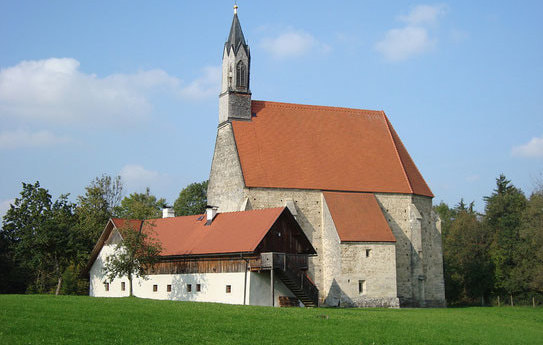 Singlebrse in Pfarrkirchen bei Bad Hall bei Steyr-Land und