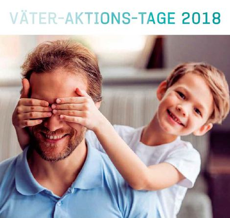 Väter-Aktions-Tage 2018