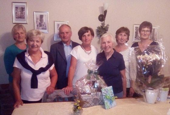 Frauen aus kennenlernen frankenburg: Dates aus gschwandt