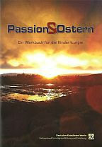 Passion & Ostern