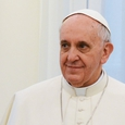 Pope_Francis_in_March_2013_Wikipedia_CC_by_presidencia1.gov