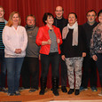 Theatergruppe St.Leopold 2019