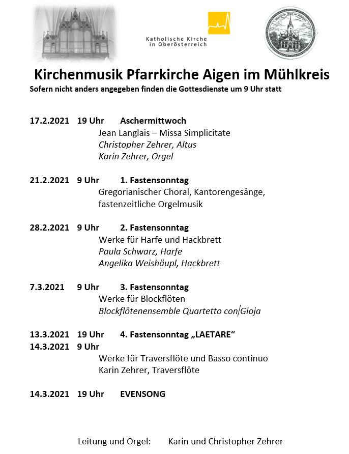 -Kirchenmusik_Aigen.png