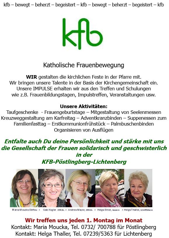 Er sucht Sie Lichtenberg/Erzgebirge | Mann sucht Frau