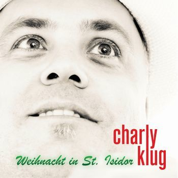 Cover: Weihnachtslied St. Isidor