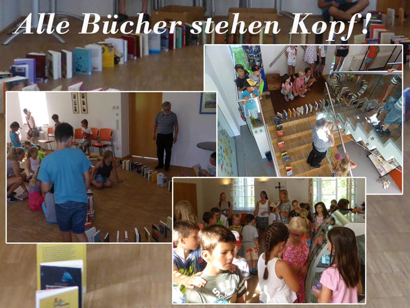 Wo frauen kennenlernen in kttmannsdorf - Dating service