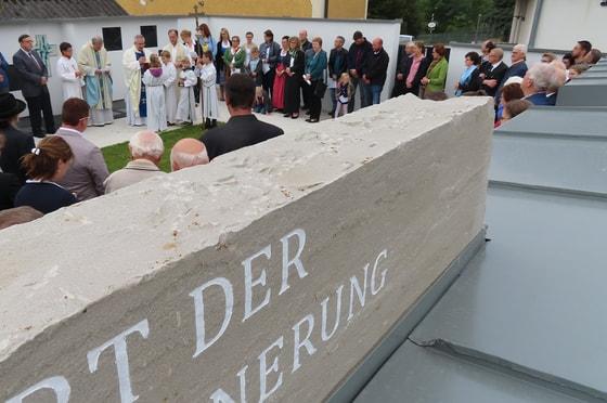 Urnenfriedhof-Urnenfriedhof_2.jpg
