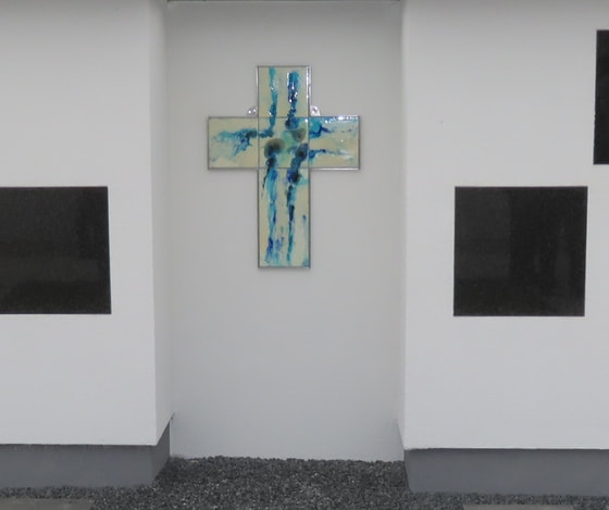 Urnenfriedhof-Urnenfriedhof_3.jpg