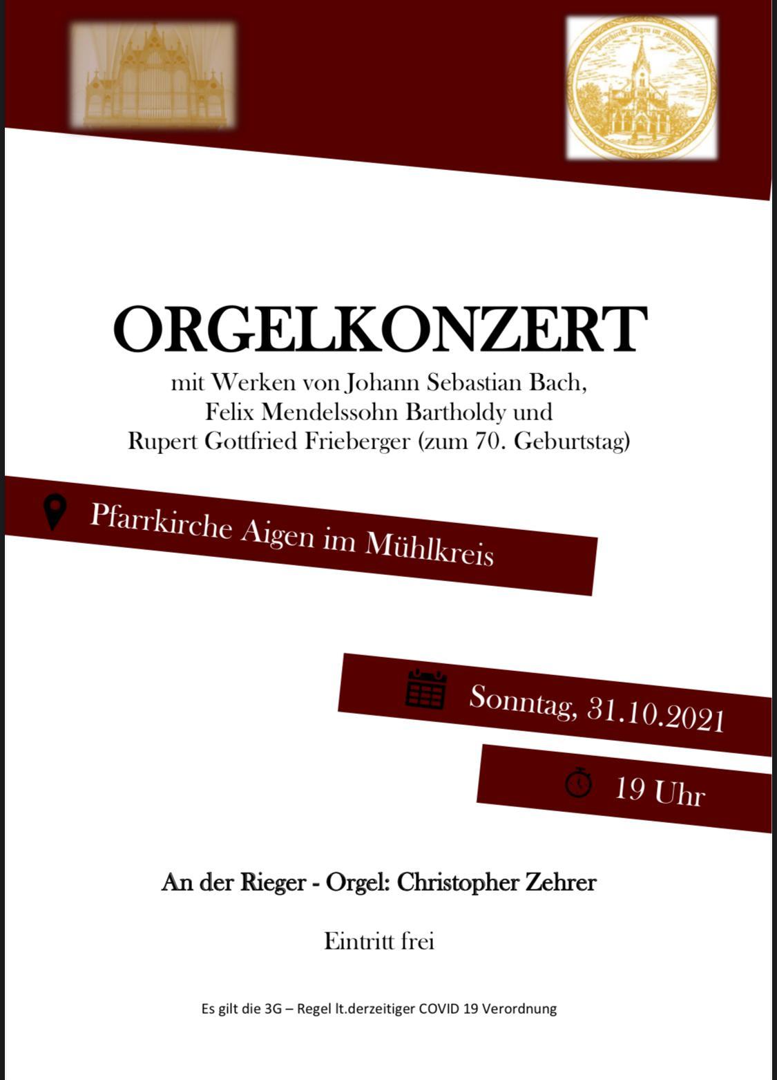 -Orgelkonzert.png