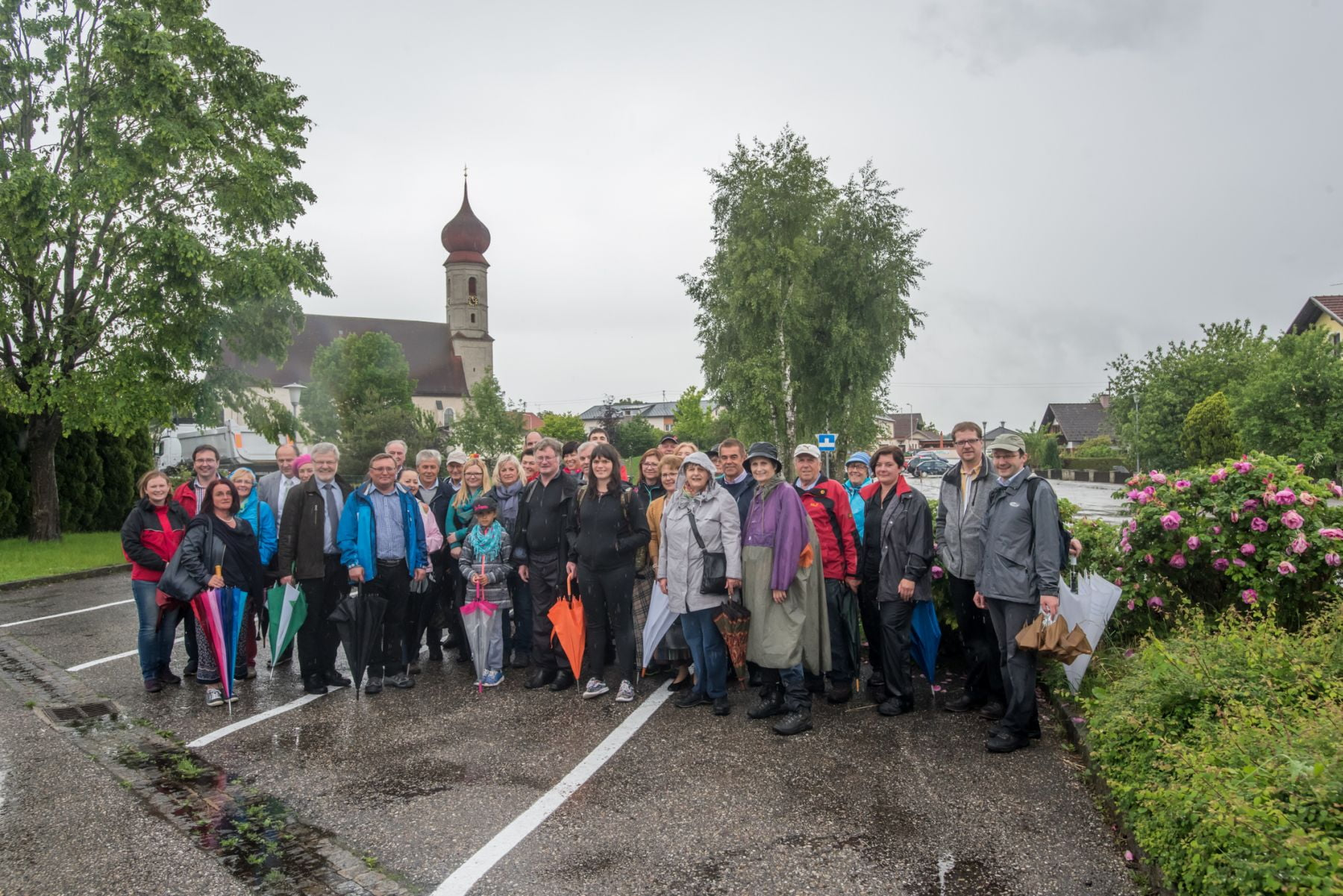 Freunde finden in Burgkirchen a.d. Alz | Neue - Meinestadt
