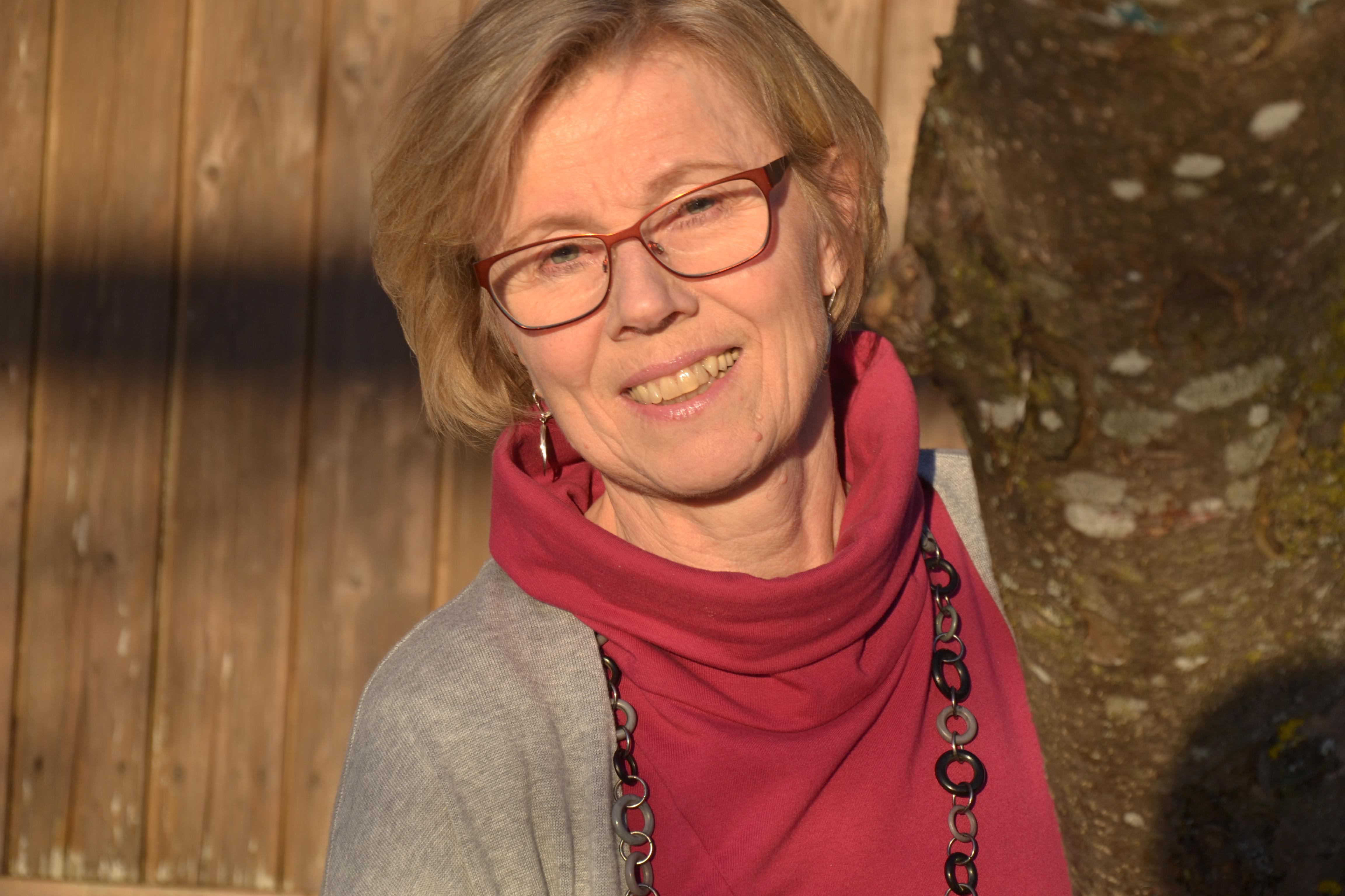 Wo frauen kennenlernen in seebach - Berg bei rohrbach flirten