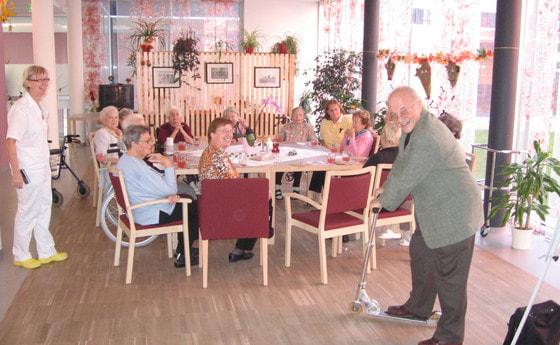 Kontaktanzeigen Attnang-Puchheim   Locanto Dating